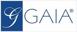 GAIA - Producent ekskluzywnej bielizny damskiej