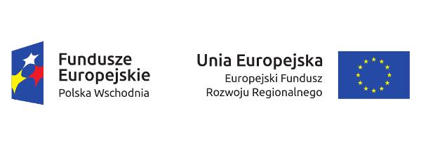 EU_all1